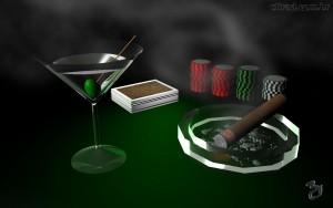 bir poker