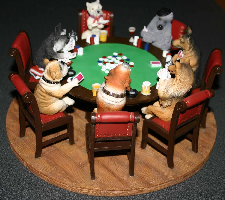 judi poker untuk android